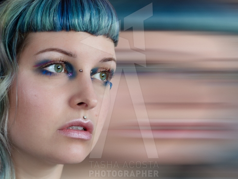 IMG_2300-Edit-Edit_CaitlynShaw_EditStep3(lores).jpg