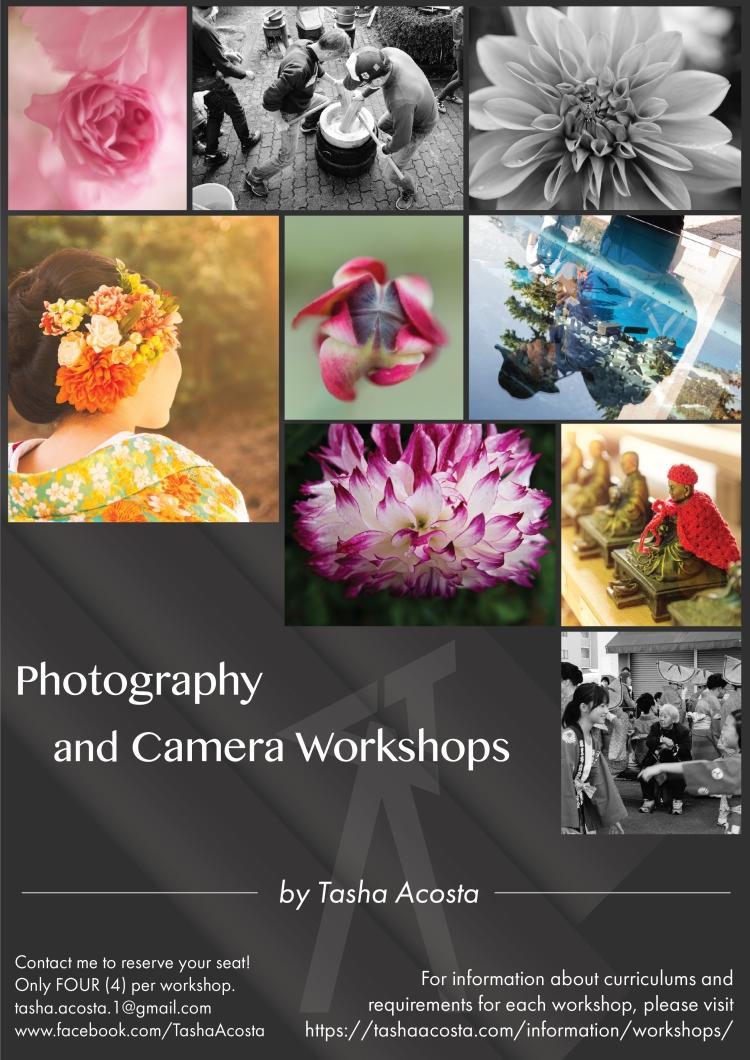 WorkshopFlyer2-02.jpg