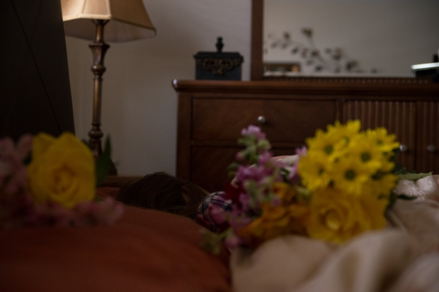 Flower Bed Composite
