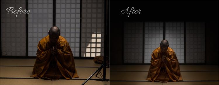 BeforeAfter(YoyusanMonk).jpg