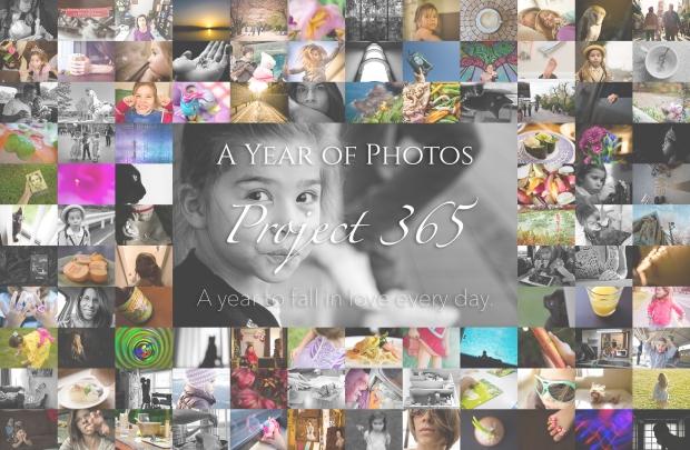 365FacebookEventCoverA(websize).jpg